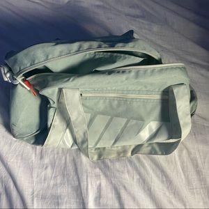 NIKE Duffle Bag Gym Bag Nike Accessories Women